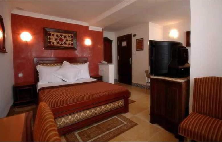 Dar Diaf - Room - 9