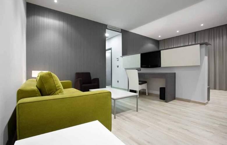 Els Arenals - Room - 8