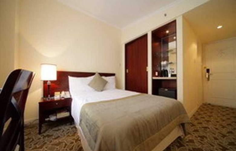Asset - Room - 2