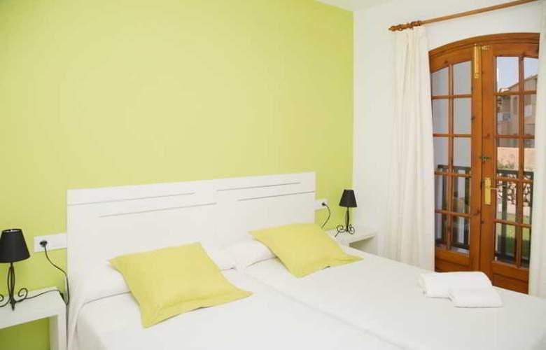 Es Girasols - Room - 12