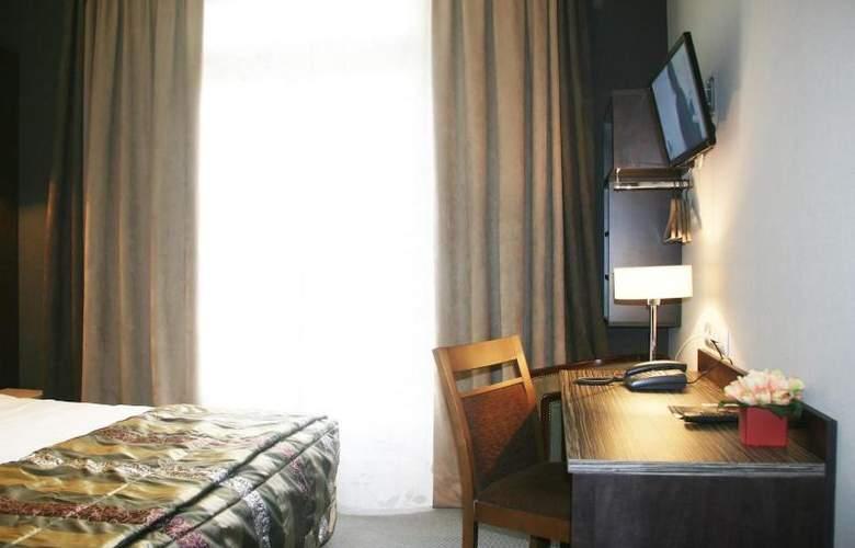 Astoria Nantes - Room - 7
