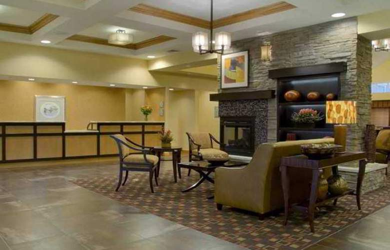 Homewood Suites by Hilton Madison West - Hotel - 0