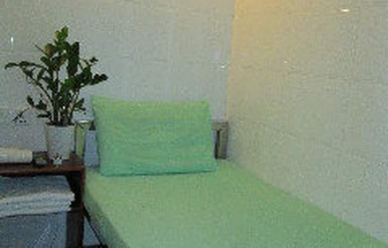 Las Vegas Guest House - Room - 0