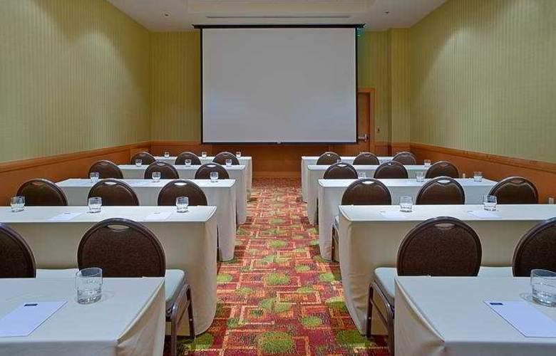Hyatt Regency Trinidad - Conference - 10