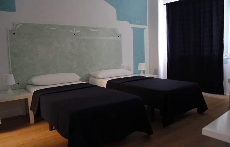 Horizonte - Room - 3