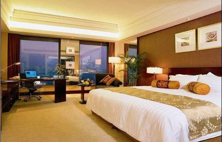 New Century Grand - Room - 2
