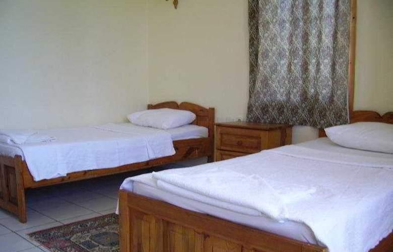 Villa Ozalp - Room - 3