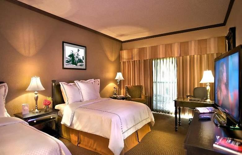 Civana Carefree Resort - Room - 20