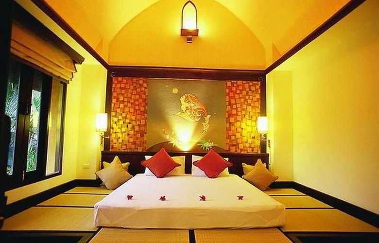 Village Resort & Spa - Room - 4
