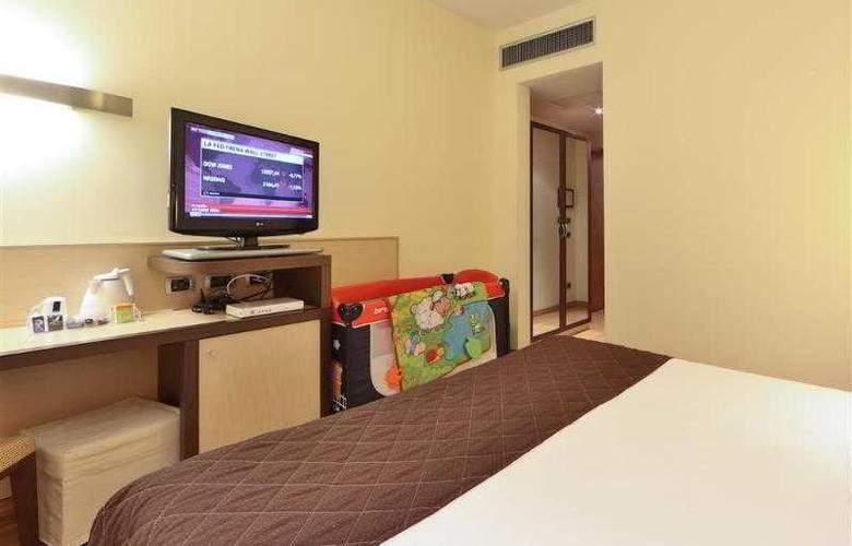 Master - Hotel - 92