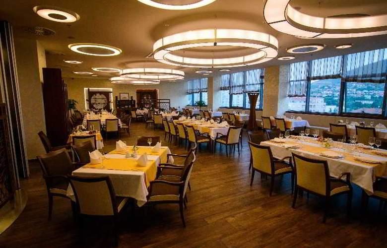 Mepas - Restaurant - 29