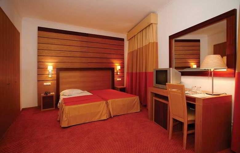 Palacio Dos Melos - Room - 5