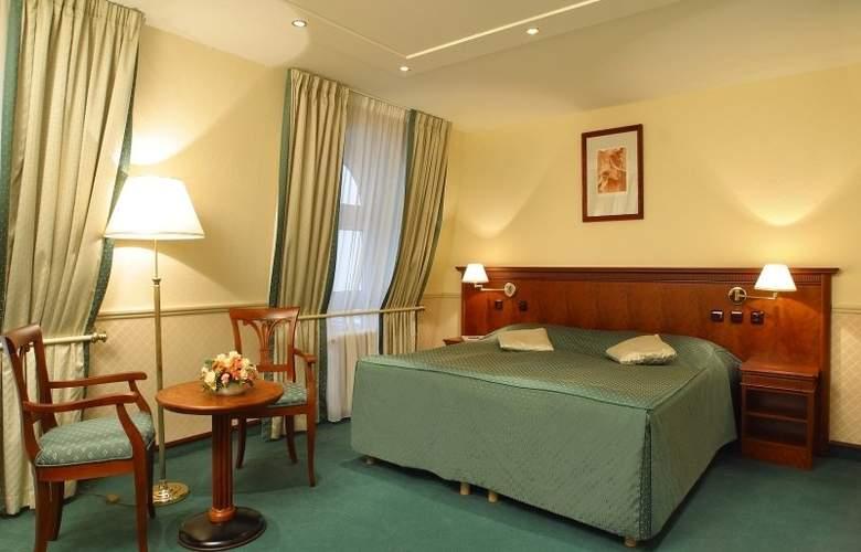 Adria - Room - 12