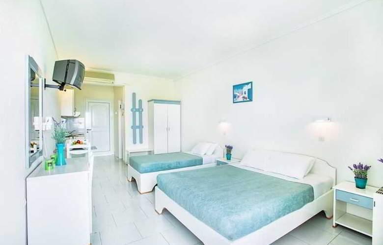 Port Marina - Room - 16