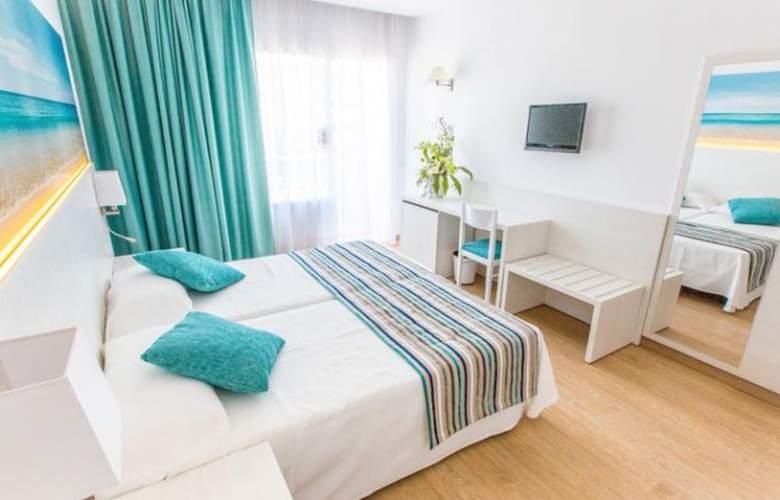 Playas Paguera - Room - 2