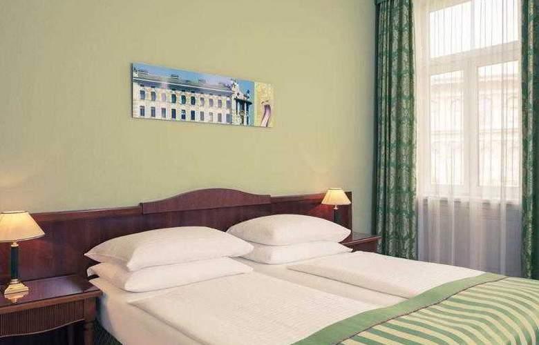 Mercure Secession Wien - Hotel - 35