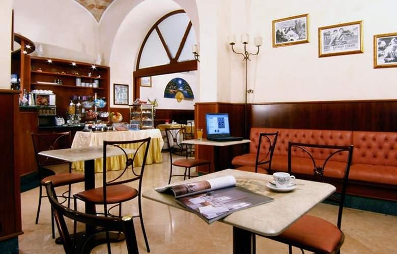 Assisi - Restaurant - 17