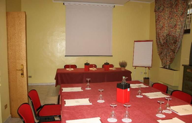 Carrobbio - Conference - 6