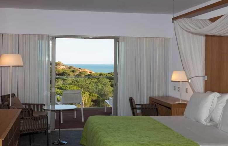 Epic Sana Algarve - Room - 20