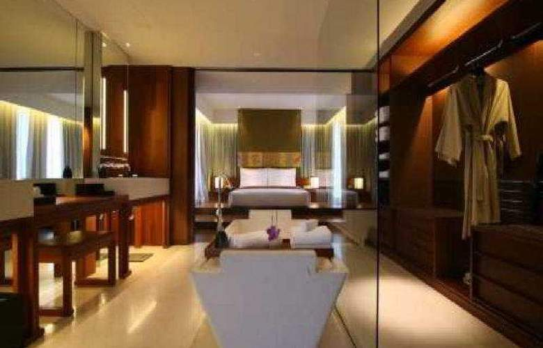 Hansar Bangkok - Room - 7