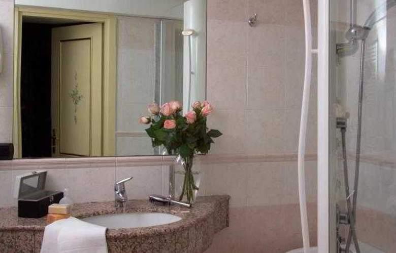 Ca' Rialto House - Room - 10
