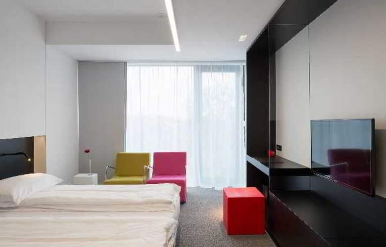 Privo - Room - 18