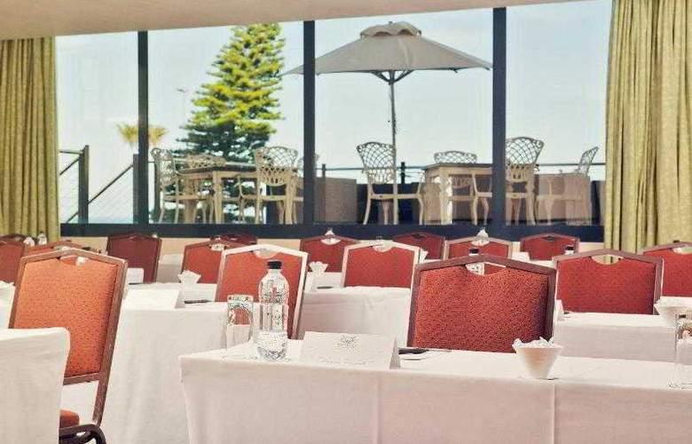 Premier Hotel Cape Manor - Conference - 24