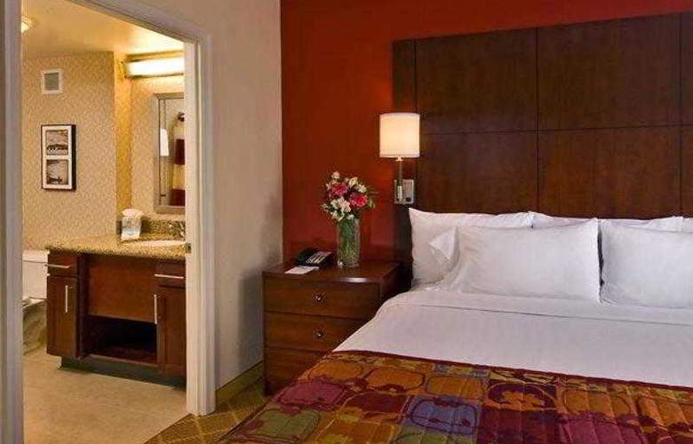 Residence Inn Alexandria Old Town South - Hotel - 7