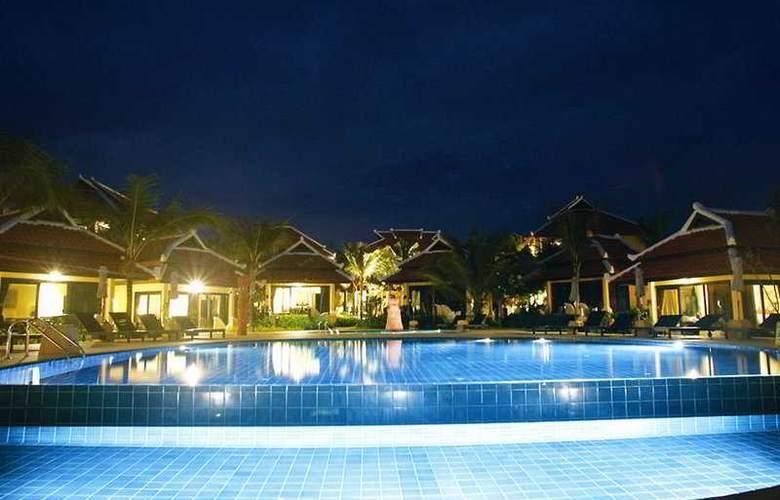 Ranyatavi Resort - General - 2