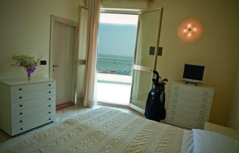 Fenice - Hotel - 2
