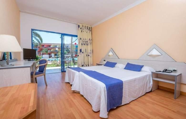 SBH Fuerteventura Playa - Room - 2
