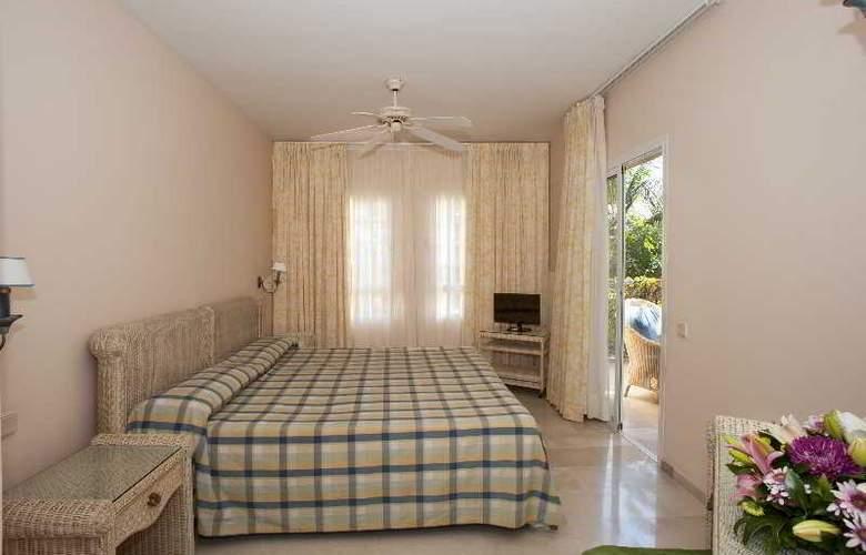Palm Oasis Maspalomas - Room - 14