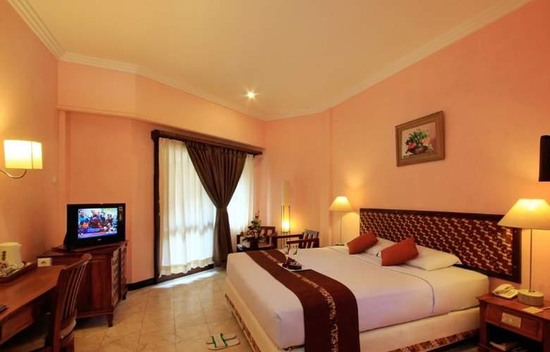 Pelangi Bali - Room - 2