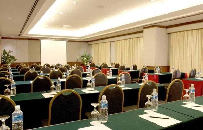 Eastin Kuala Lumpur - Conference - 9