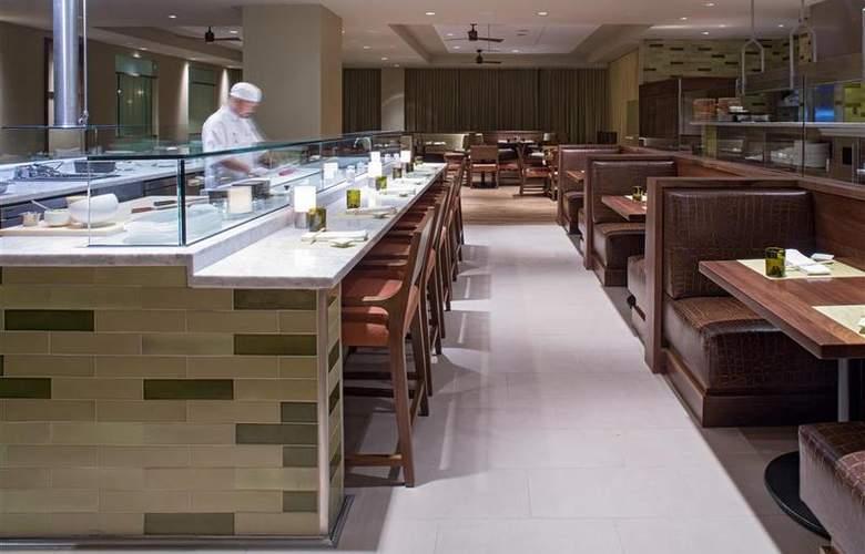 Hyatt Regency Orlando International Airport - Hotel - 13