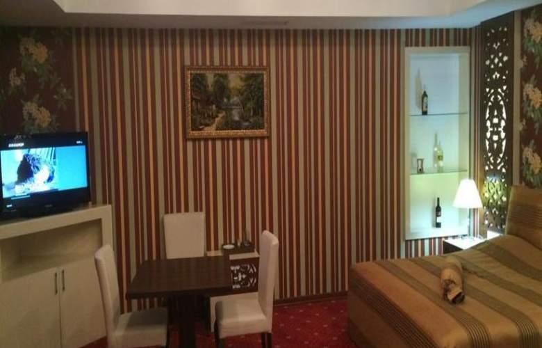 Ariva - Room - 8