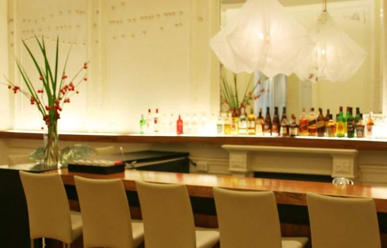 Esplendor Buenos Aires - Bar - 10