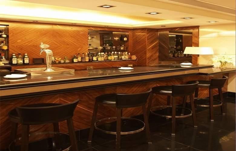 Andalucia Center - Bar - 11