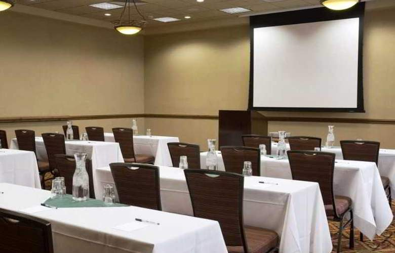 Homewood Suites by Hilton, Boise - Conference - 6