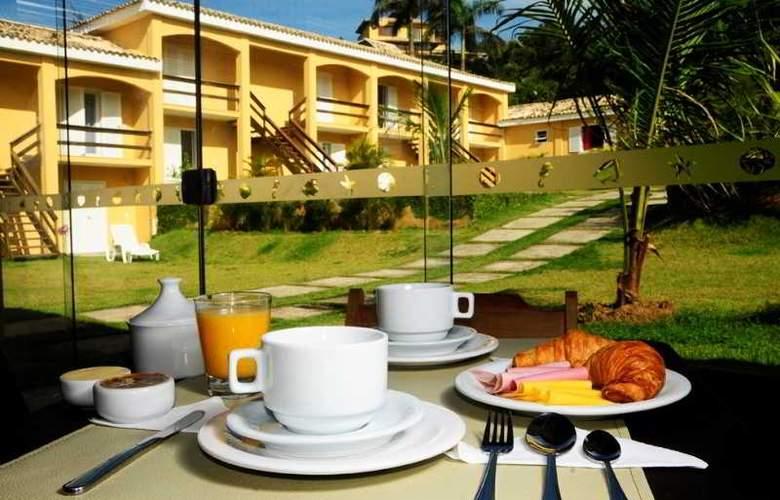 Latitud Hotel - Hotel - 6