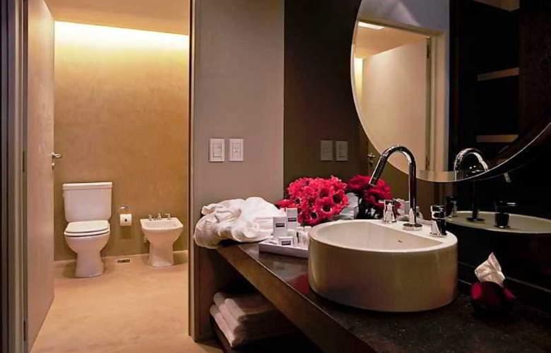 Atempo Design Hotel - Room - 7