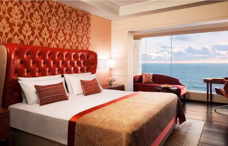 Taj Samudra - Room - 24