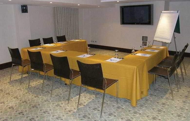 Fontecruz Toledo - Conference - 5