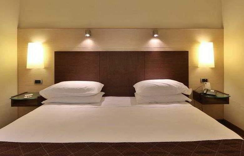 Master - Hotel - 31