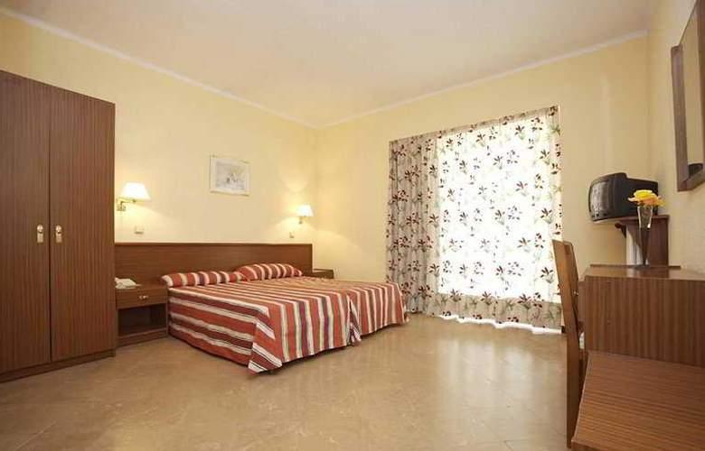 Terramar Calella - Room - 2