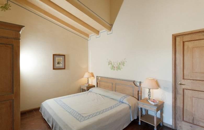 Bagaglino I Giardini Di Porto Cervo - Hotel - 12