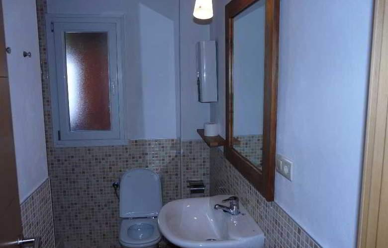 GHM Sabica - Room - 16