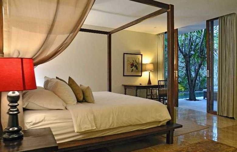 Kei Villas by Premier Hospitality Asia - Room - 14