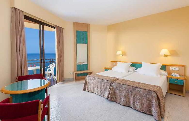 Sol Tenerife  - Room - 2