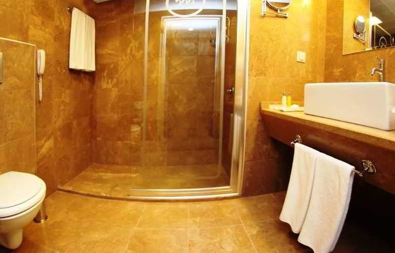 Munamar Beach & Residence - Room - 23